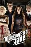 Mockingbird Lane 2012