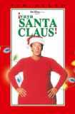 ¡Vaya Santa Claus! 1994