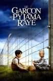 Le garçon au pyjama rayé 2008