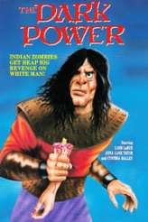 The Dark Power 1985
