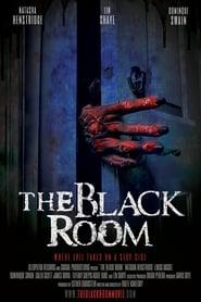 The Black Room Película Completa HD 720p [MEGA] [LATINO]