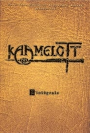 Kaamelott Livre 1 Streaming Integral : kaamelott, livre, streaming, integral, Kaamelott, Livre, Streaming, VfStreaminghd.fr