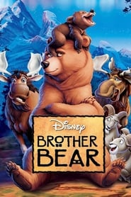 Brother Bear Online