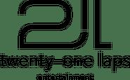 21 Laps Entertainment