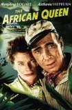 L'odyssée de l'African Queen 1951
