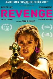 Revenge kino xxi filme schauen stream