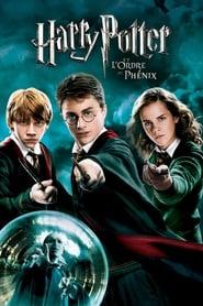 Harry Potter Et La Chambre Des Secrets Streaming : harry, potter, chambre, secrets, streaming, Harry, Potter, Chambre, Secrets, Streaming, Vostfr, VfStreaminghd.fr