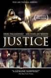 Justice 2003