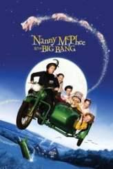 Nanny McPhee and the Big Bang 2010