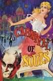 Carnival of Souls 1962