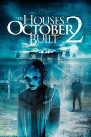 Ver The Houses October Built 2 (2017) Online Gratis