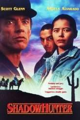Shadowhunter 1993