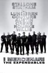 I mercenari - The Expendables 2010