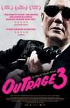 Outrage: Final Chapter (2017)