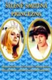Šíleně smutná princezna 1968