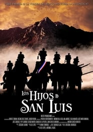 Los Hijos de San Luis Imagen