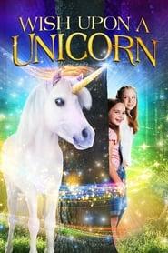 poster Wish Upon a Unicorn