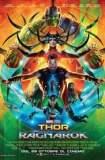 Thor: Ragnarok 2017