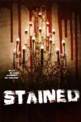 Stained 2019