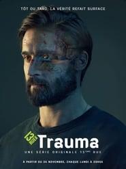 Imagen Trauma