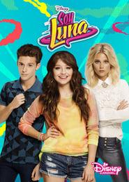Regarder Soy Luna Saison 2 Episode 10 en Streaming Series VF...