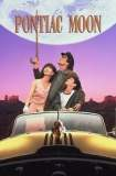 Pontiac Moon 1994