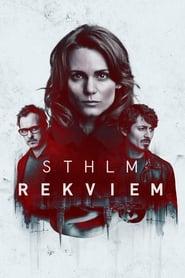 STHLM Rekviem (2018)