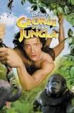 George de la jungla 1997