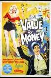 Value for Money 1955