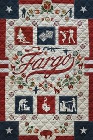 img Fargo