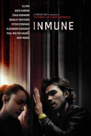 img Songbird: Inmune