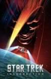 Star Trek: Insurrection 1998