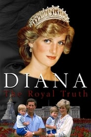 Diana: The Royal Truth Online