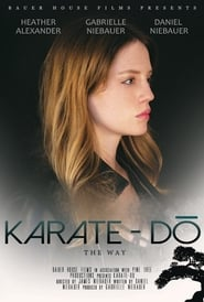 Karate Do Online