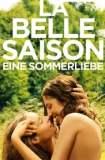 La belle saison - Eine Sommerliebe 2015