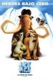 Ice Age: La edad de hielo 2002
