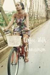 Coffee with Cinnamon 2018