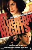 My Blueberry Nights 2007