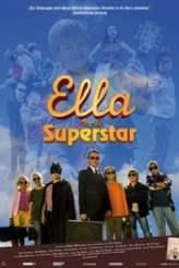 Ella und der Superstar 2013