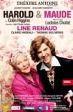 Harold et Maude (théâtre) 2012