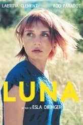 Luna 2018