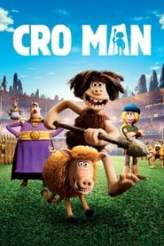 Cro Man 2018