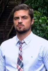 Benjamin Griffin