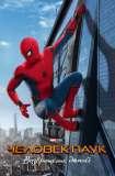 Человек-паук. Возвращение домой 2017