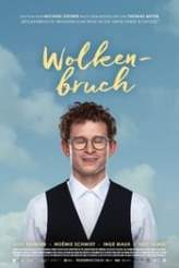 Wolkenbruch's Wondrous Journey into the Arms of a Shiksa 2019