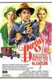Bugsy Malone, nieto de Al Capone 1976
