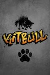 Kitbull 2019