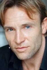 Bernhard Bettermann