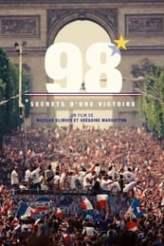 98 - Secrets d'une victoire 2018
