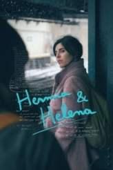 Hermia & Helena 2017